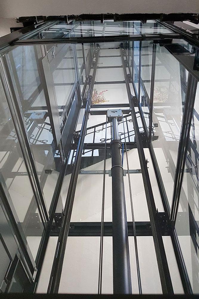 piattaforma-elevatrice-zecchi-02
