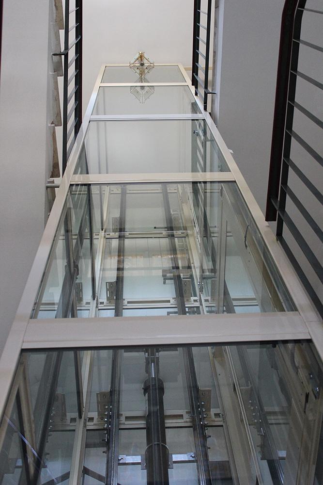 piattaforma-elevatrice-zecchi-11