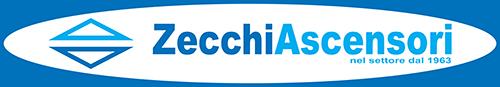 logo-zecchi